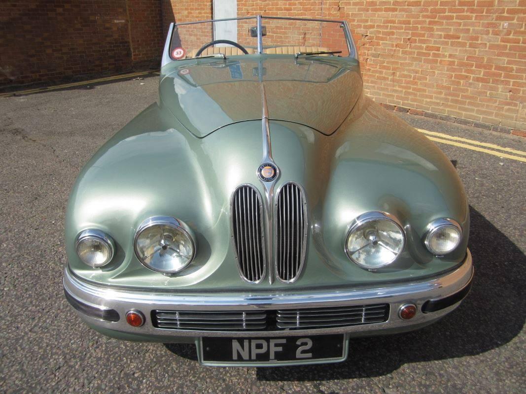 1949-Bristol-402-Cabrio--(4)