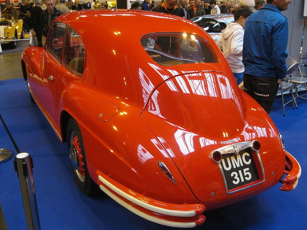 1949-Bristol_400_by_Superleggera_Touring