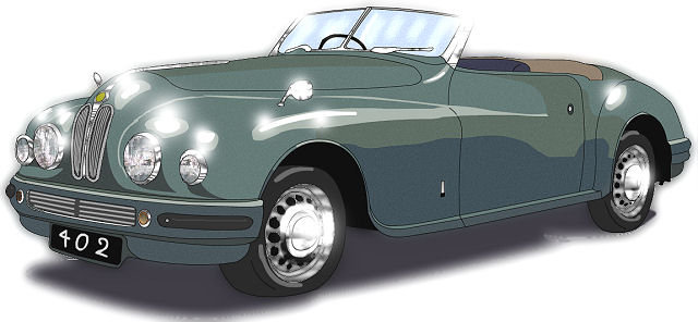 1949-Bristol_402