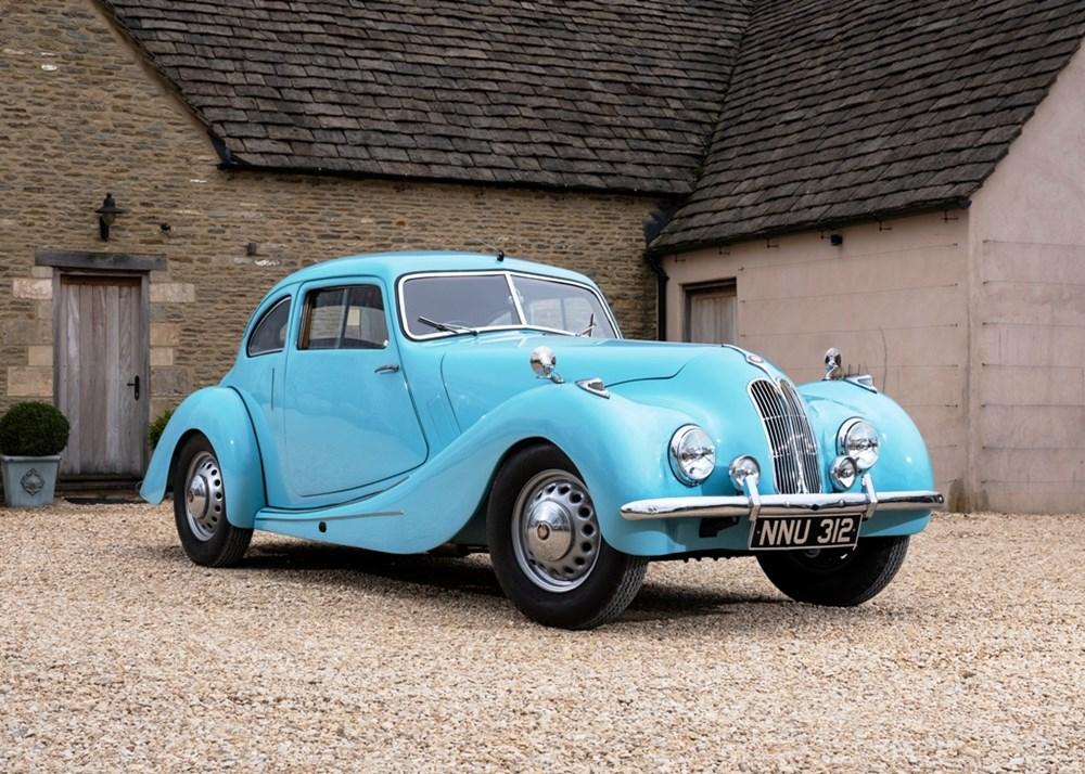1949-bristol-400-coupe-1-(1)