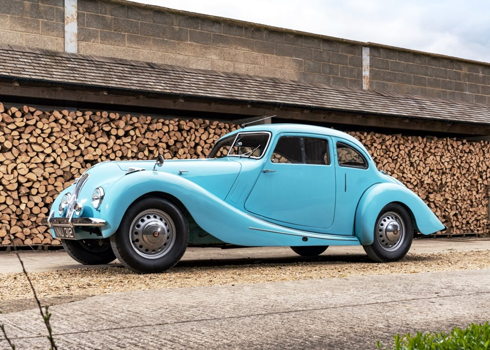 1949-bristol-400-coupe-1-(2)