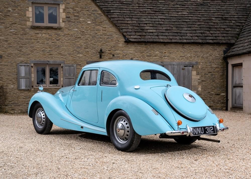 1949-bristol-400-coupe-1-(3)