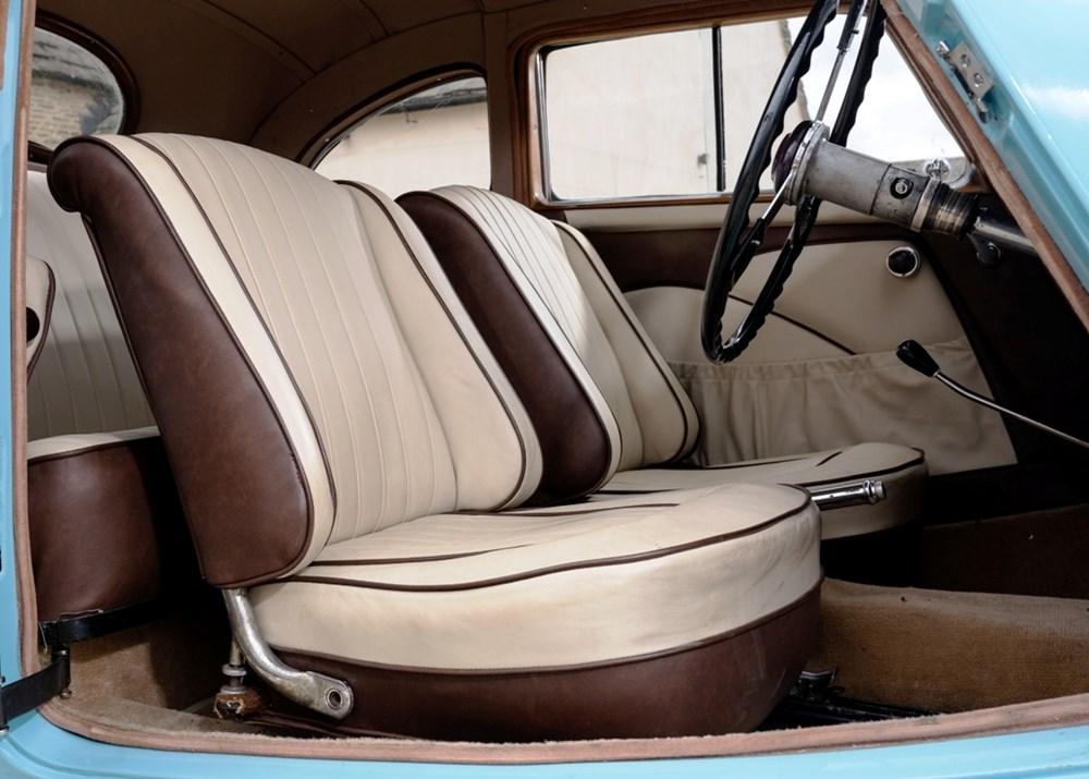1949-bristol-400-coupe-1-(4)
