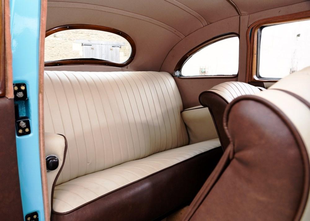 1949-bristol-400-coupe-1-(5)