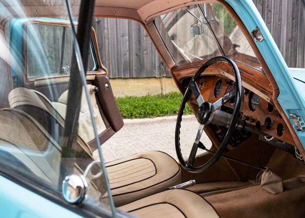 1949-bristol-400-coupe-1-(6)