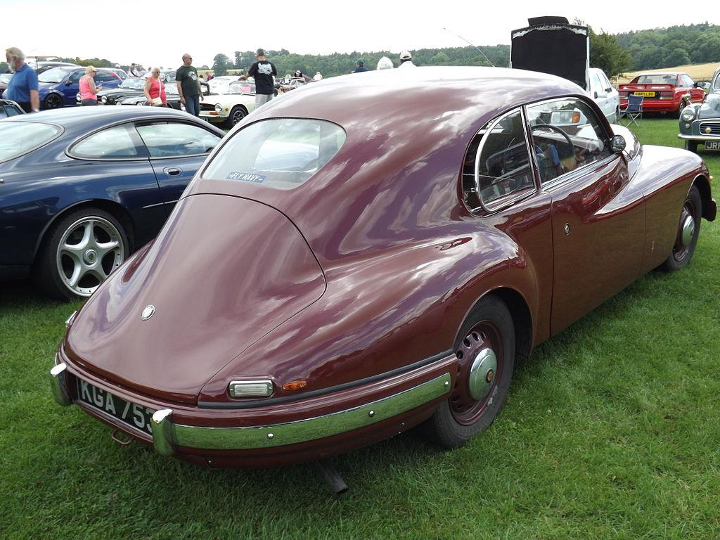 1950-1952-Bristol_401