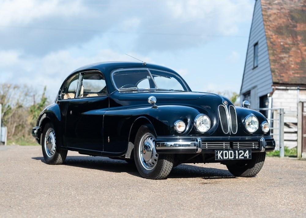 1950-Bristol-401-JW