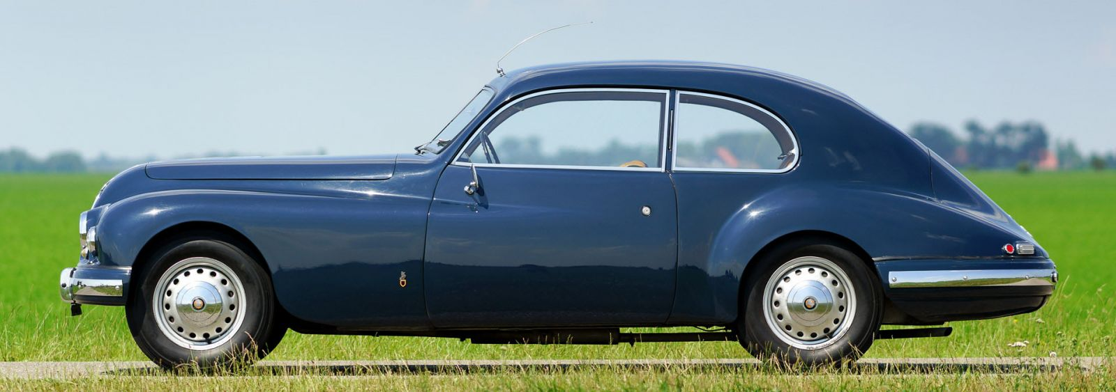 1953-bristol-401