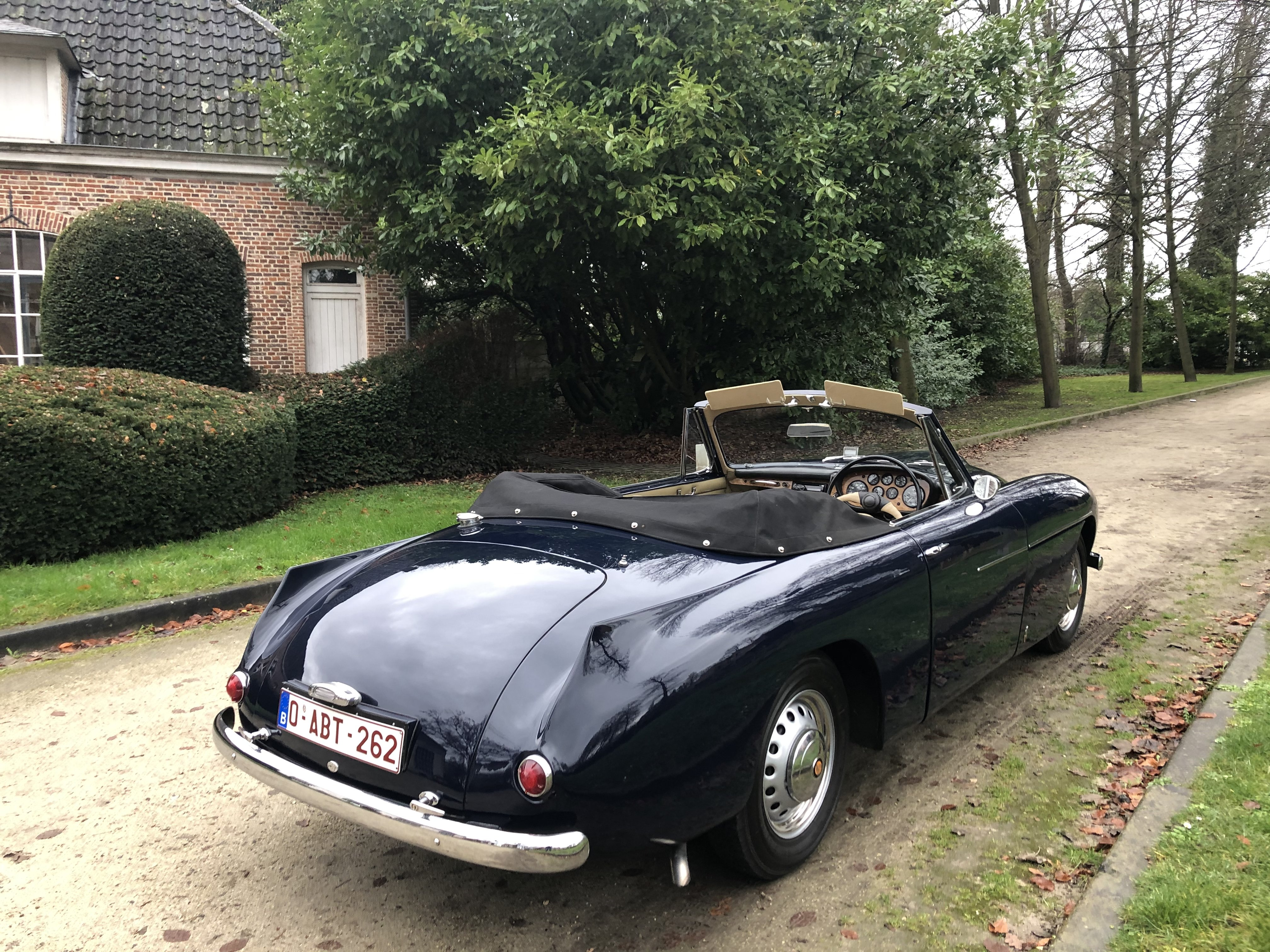 1955-Bristol-405--(3)