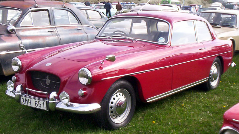 1962-Bristol_407_-met-Chrysler-motor