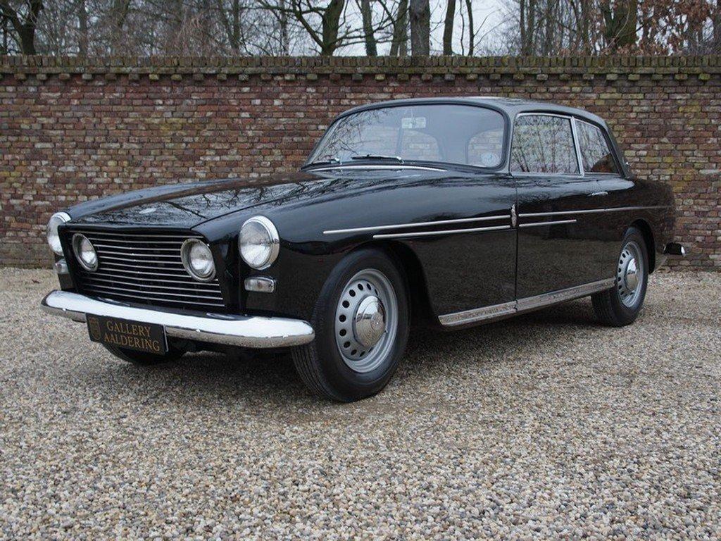 1963-Bristol-408-(1)