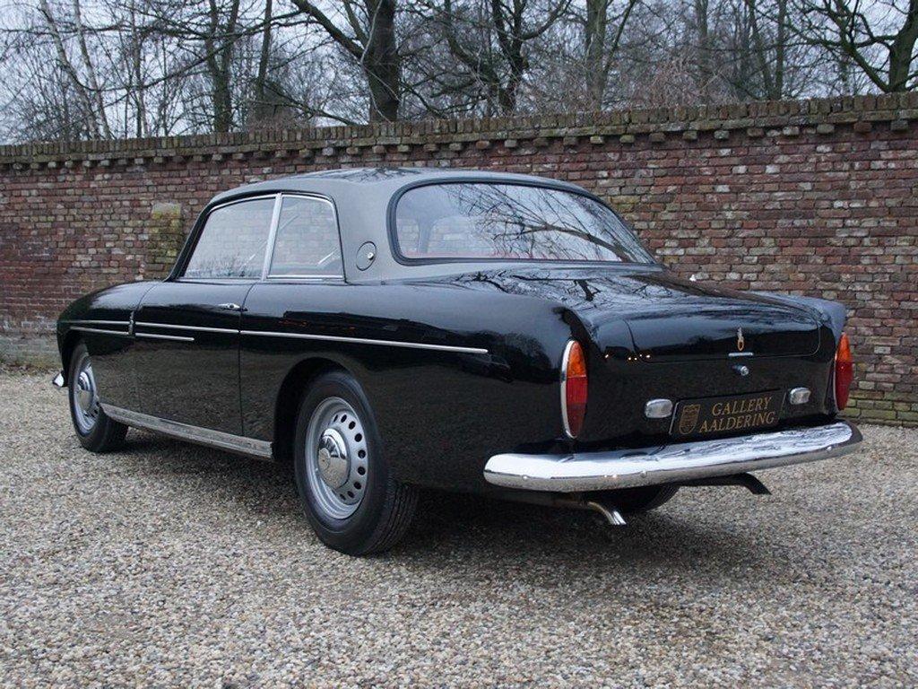 1963-Bristol-408-(2)