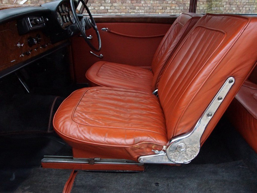 1963-Bristol-408-(3)