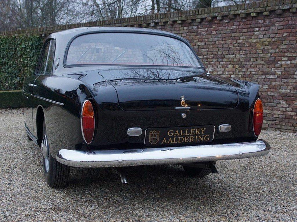 1963-Bristol-408-(5)