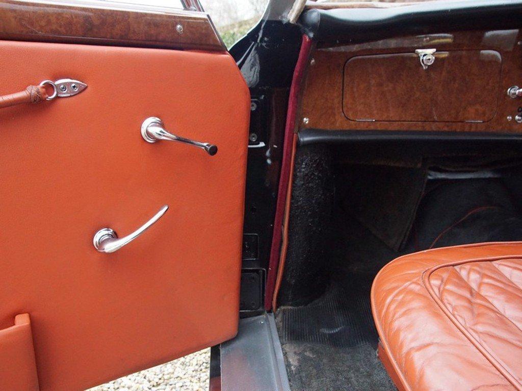 1963-Bristol-408-(6)