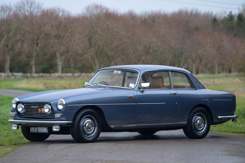 1972-Bristol-411-(2)