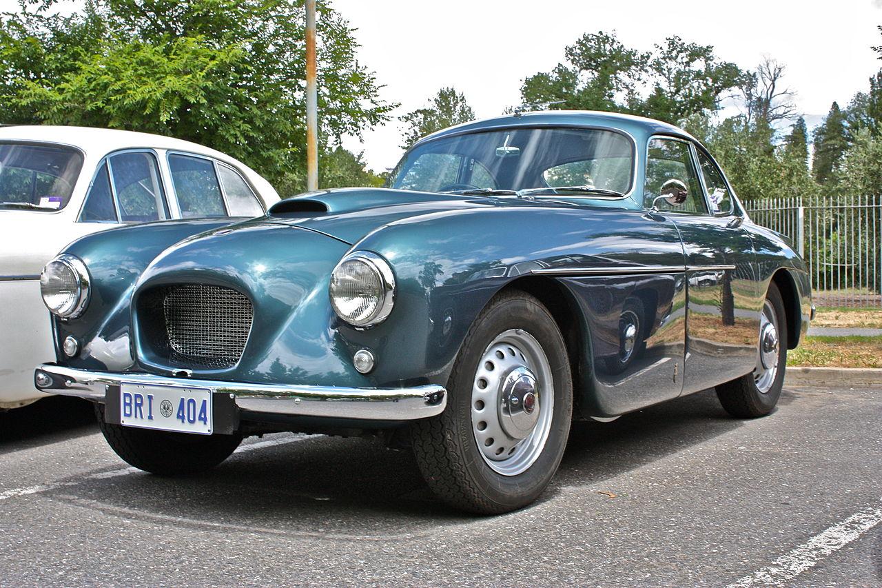 Bristol_404-2-dors-Coupe