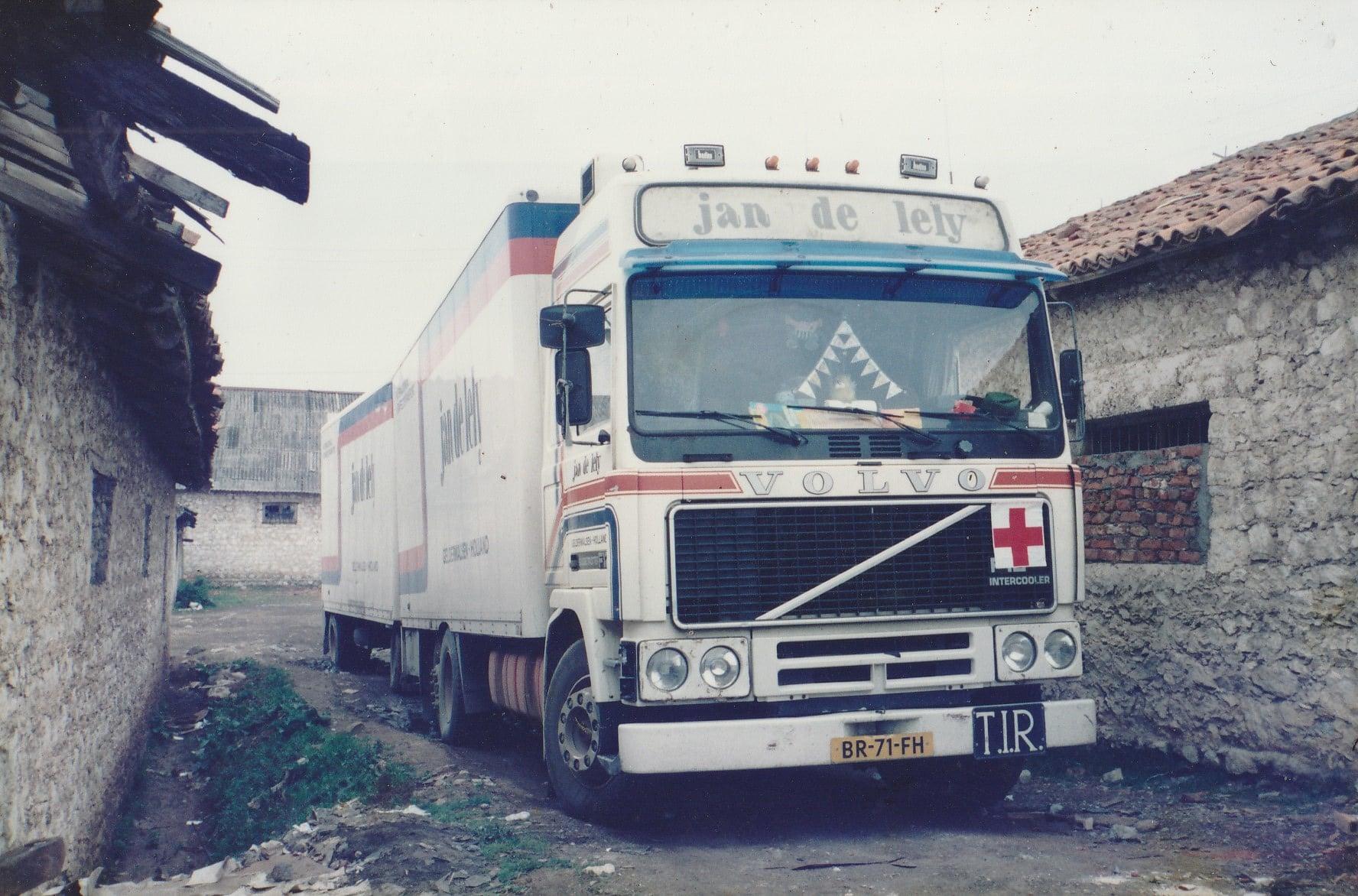 1992-Rit-naar-Tropoje-Albanie-Leon-Heijdra-foto-(1)