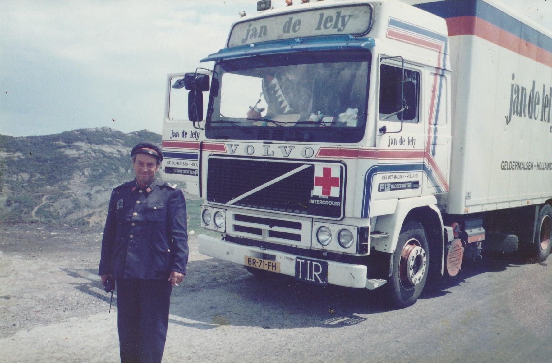 1992-Rit-naar-Tropoje-Albanie-Leon-Heijdra-foto-(2)