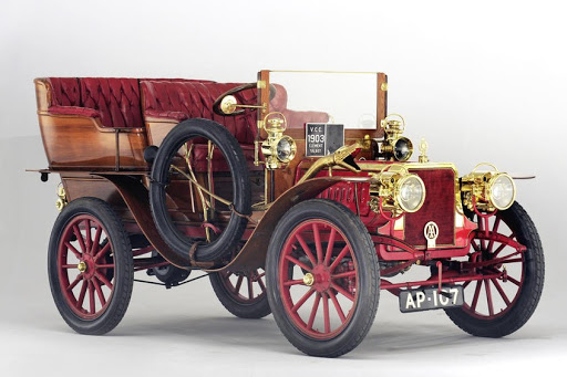 1903-Bayard-Clement-Talbot-CT-4K-18-HP