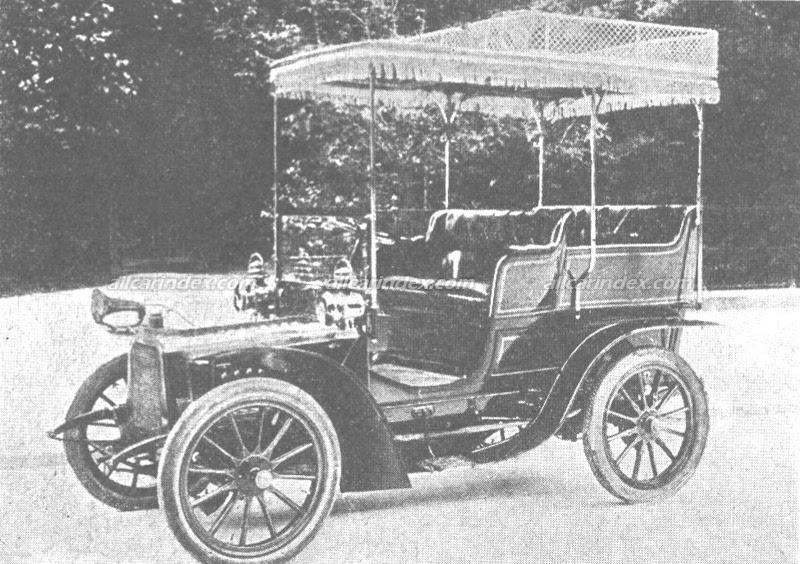 1904-Clement-Bayard
