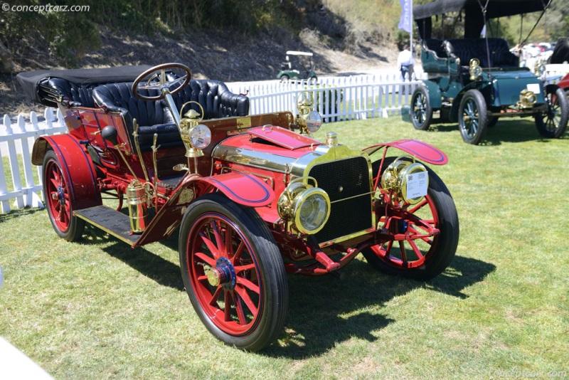 1905-Clement-Bayard-DV-15-BQ_01-800