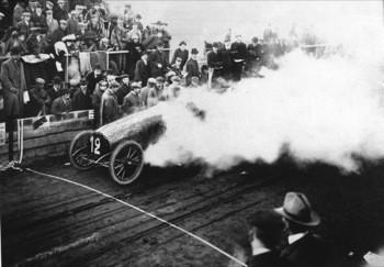 1905-Clement-Bayard_at_the-_Vanderbilt_Cup