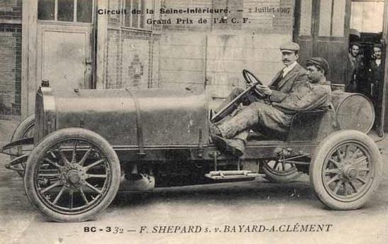 1907--Bayard-Clement-race-car