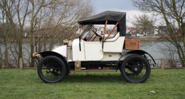 1907-Bayard-Clement-Spider-Type-AL