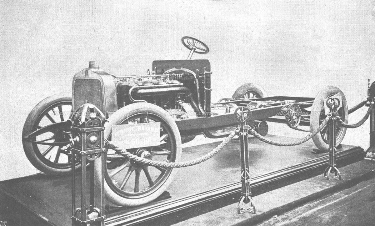 1907-Clement-Bayard