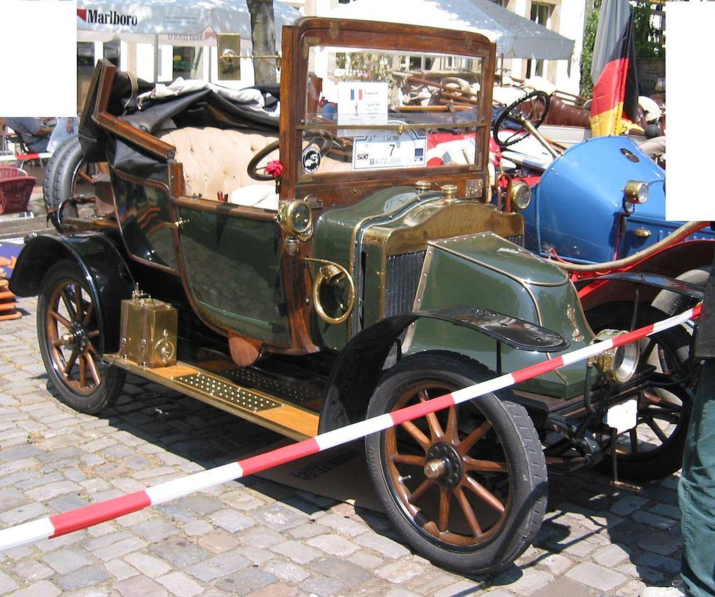 1907-Clement-Bayard_-4C-4A