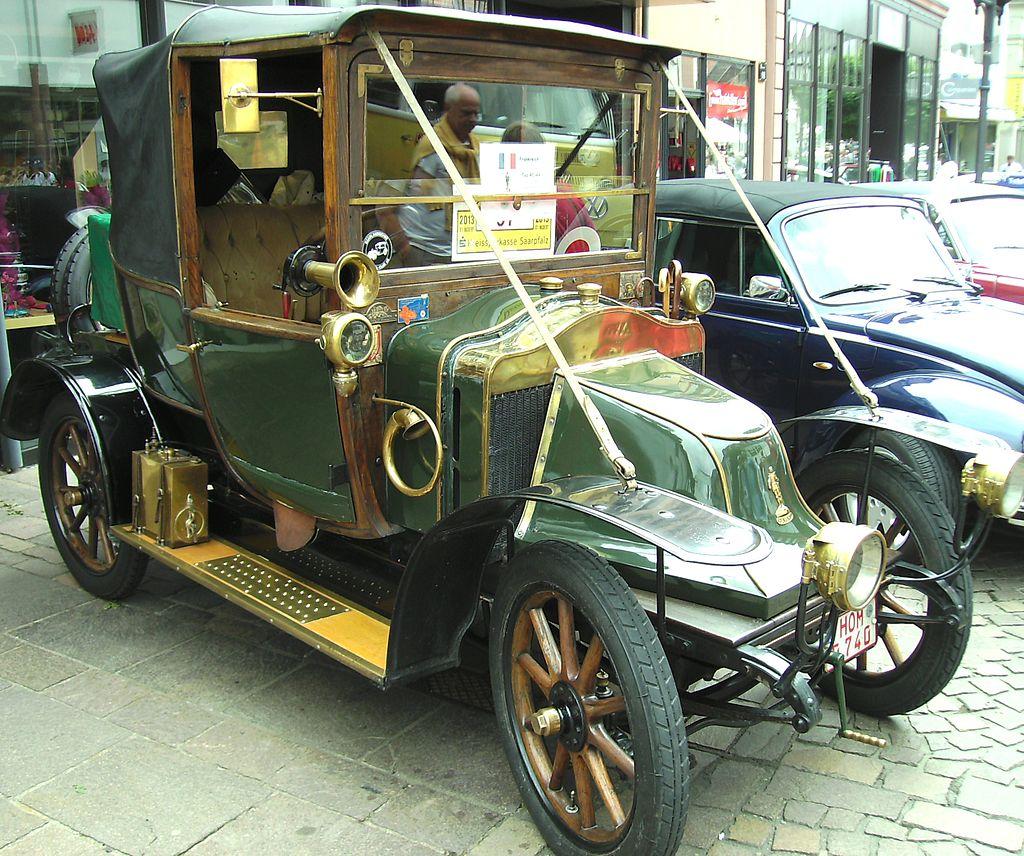1907-Clement-Bayard_Perret_4C-4A