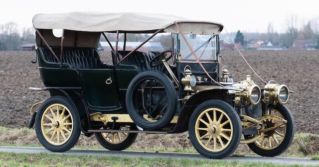 1908--Bayard-Clement--AC41