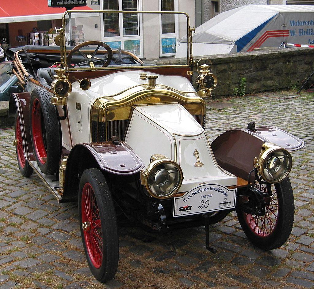 1910-Clement-Bayard