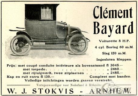 1912--clement-bayard--stokvis