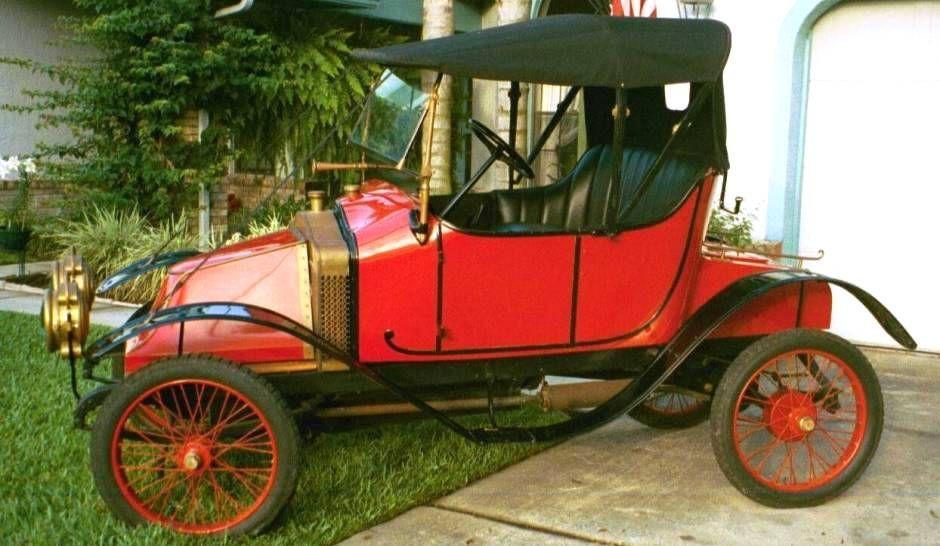 1912-Bayard-Clement--Road-Star