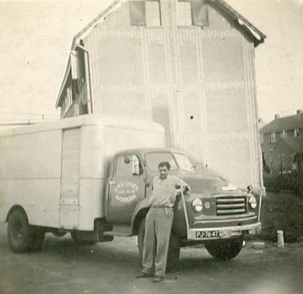 Cor-Weel-Chauffeur-(14)