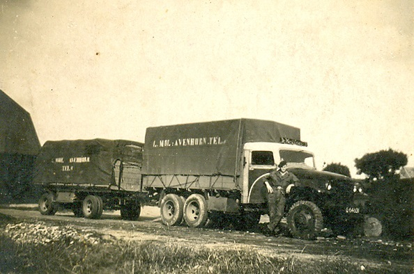 Cor-Weel-Chauffeur-(2)