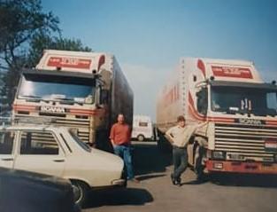 Henny-Martens--Altijd-met-plezier-gewerkt-1975-1989---
