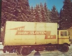 Henny-Martens-Altijd-met-plezier-gewerkt-1975-1989---(10)