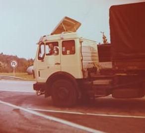 Henny-Martens-Altijd-met-plezier-gewerkt-1975-1989---(13)