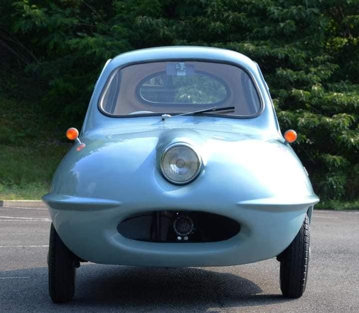 Fuji-cabine-model-5-A-1955-(1)