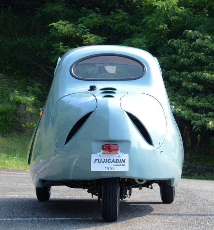 Fuji-cabine-model-5-A-1955-(3)