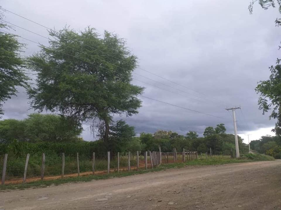 Ibitiara-Bahia-omgeving--(28)