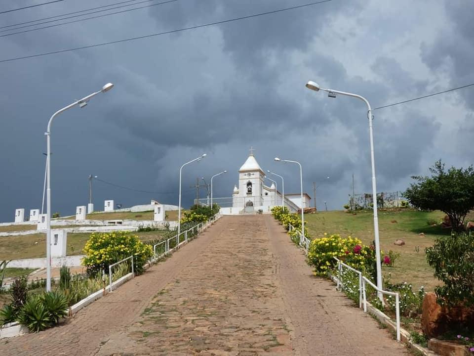 Ibitiara-Bahia-omgeving--(33)