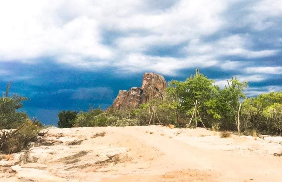 Ibitiara-Bahia-omgeving--(38)