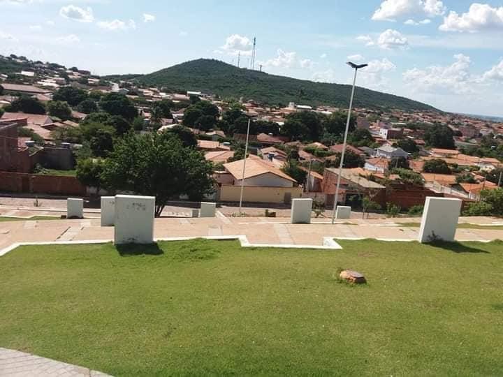 Ibitiara-Bahia-omgeving--(41)