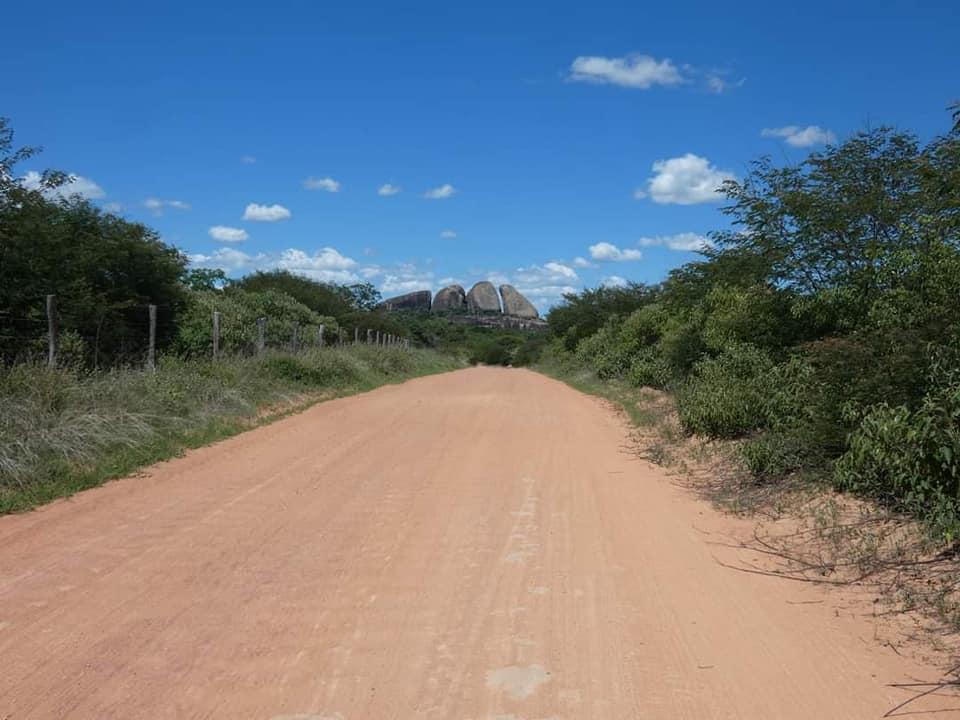 Ibitiara-Bahia-omgeving--(42)