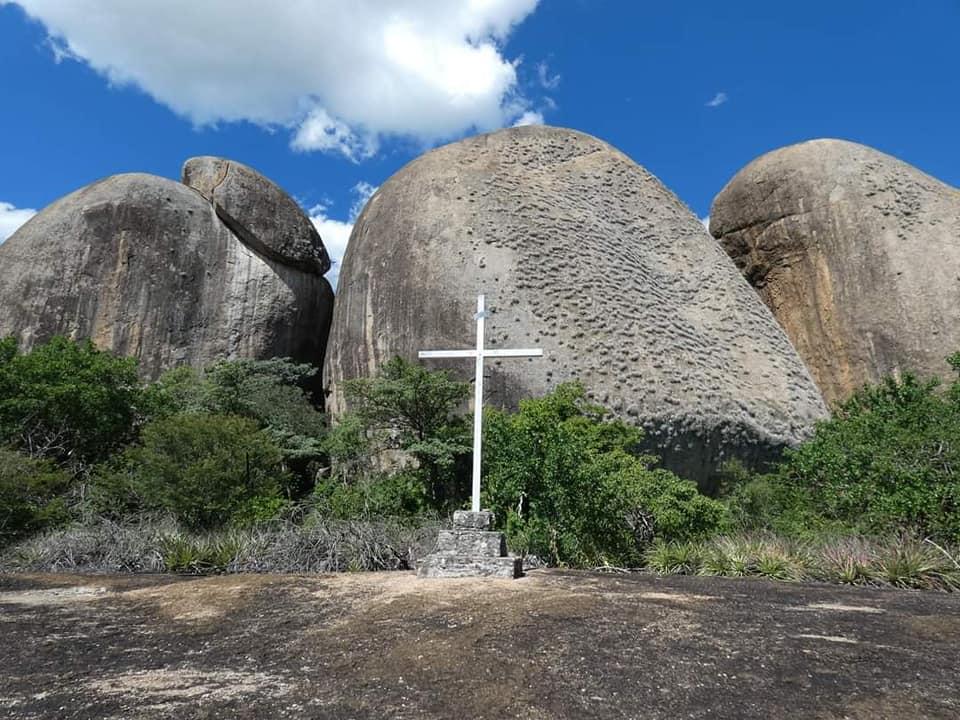 Ibitiara-Bahia-omgeving--(55)