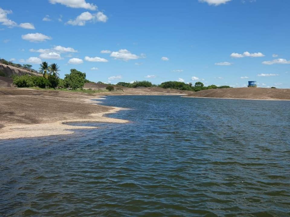 Ibitiara-Bahia-omgeving--(57)